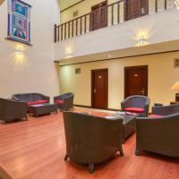 Colombo City Hotels (Pvt) Ltd