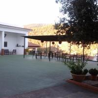 Hostal Restaurante El Palomar