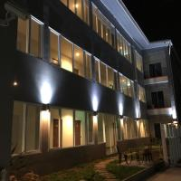 The Like hotel, hotel in Udon Thani