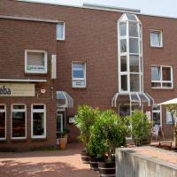 Konoba, Hotel in Meckenheim