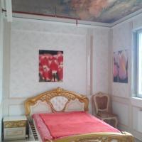 Rasskazovka Apartment