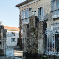 Torre del Marqués