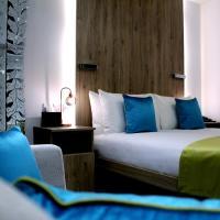 NOX HOTELS - Lancaster Gate
