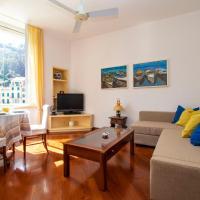 Julia Apartment, hotel in Portofino