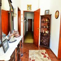 Horse Riding Country House, hotel in Vila Franca de Xira