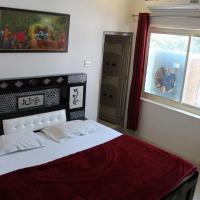 Best B&B in Orchha, hotel in Orchha