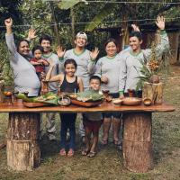 Castañal Adventures, hotel in Tambopata