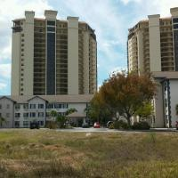 InTown Suites Extended Stay Fort Myers, hotel in Fort Myers