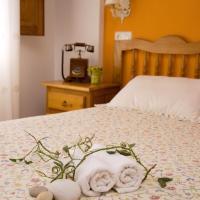 Astur Regal, hotel en Cadavedo