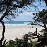 Ocean Breeze at Caba