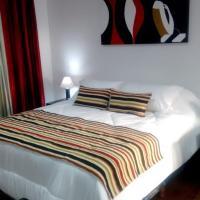 VIVIAN HOTEL BOUTIQUE