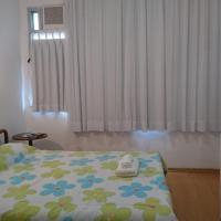 Apartamento Ingá Niterói