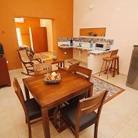 Casa K Naay, hotel near Manuel Crescencio Rejón International Airport - MID, Mérida