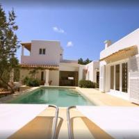 K-Mari Villa Formentera