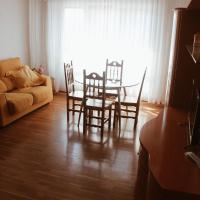 Casa Soleada, hotel en Valladolid