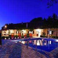 Villa Krasa