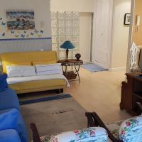 Apartamento Sueve 20, hotel in Colunga