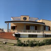 Villa Tubola