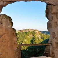 La Grotta Su Civita