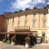 Locanda San Paolo, hôtel à Monza