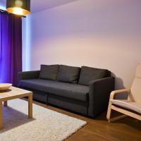 Sophia's Cozy Apartment, hotel in Mediaş