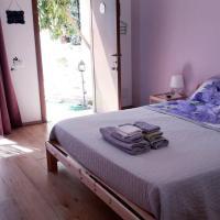 Dependance Miluna, hotel a Nettuno
