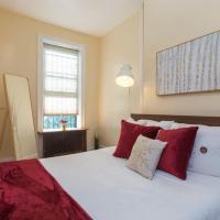 Lavish 3 Bedroom Apt in Williamsburg!!