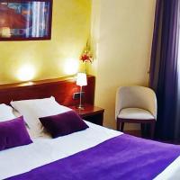 Hotel Rosa Spa Begur, hotel in Begur