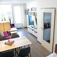 Ferienwohnung Kellenhusen Leuchtturmweg 3a, Hotel in Kellenhusen (Ostsee)