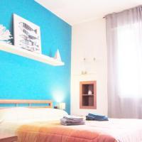Casa San Raffaele, hotel in Vimodrone
