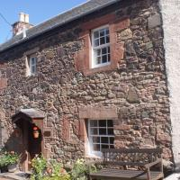 Perfect Cottage Ideal Location for exploring Scotland, Highlands & Edinburgh, hotel in Abernethy