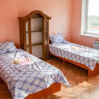 Gusev Hostel