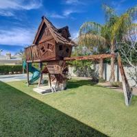 Villa Rancho