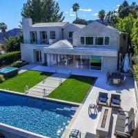 Villa Woodland
