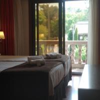 Hotel Avión by Bossh Hotels, hotel near Vigo Airport - VGO, Vigo