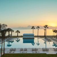 Sunrise Jade - Adults Only, hotel in Protaras