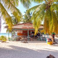Explora San Blas
