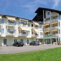 Hotel Sacher-Stoiber, Hotel in Bad Füssing
