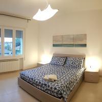 Duo Apartment in Venice - Appartamento a Venezia