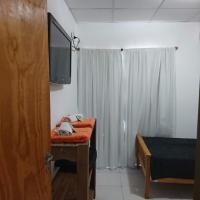 DEPARTAMENTO TEMPORARIO DONOVAN, hotel near Resistencia International Airport - RES, Resistencia