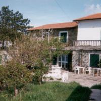 La Foce Del Prato, hotel a Framura
