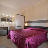 Hotel Siena, hotel en Verona