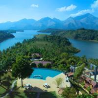 Arayal Resort-A Unit of Sharoy Resort