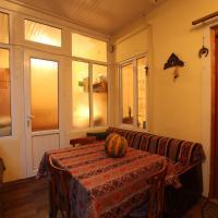 Ruzanna's Bed & Breakfast, hotel in Step'anavan