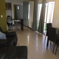 Departamento Estrada, hotel in Guaymallen