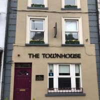 The Townhouse