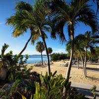 Hampton Inn Key Largo, hotel in Key Largo