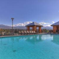 Playa Del Sol Resort - Vacation Rentals