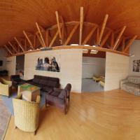 rooms for rent in Košice