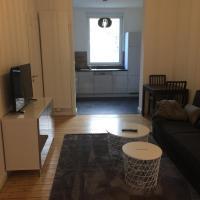 holiday-apartments